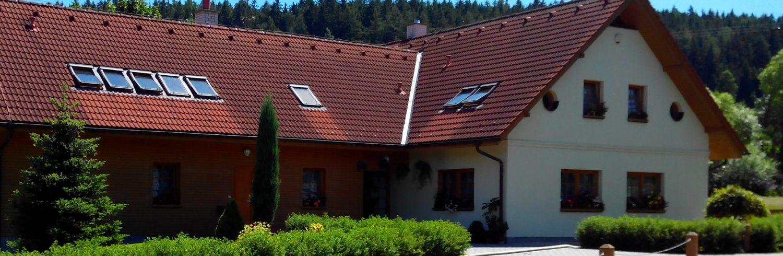 Meteorologická stanice v Olomouci